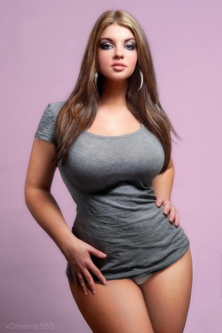 английском языке красивые девушки с натуральными формами успел добраться горла